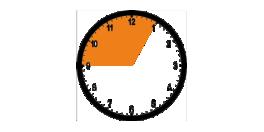 De 9:00 a 13:00