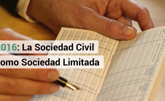 Sociedad-civil-SL